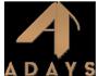 adays_logo03_fin_vect_single_HQ_site4_noshadow05_90x70